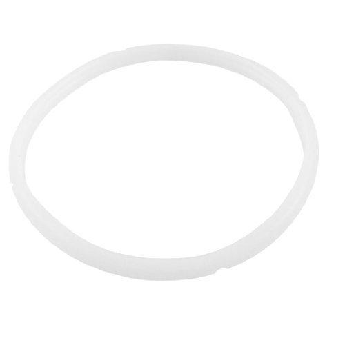 DealMux anillo de sellado de goma olla de presión eléctrica Junta 5-6L...