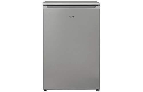 kühlschrank tischgerät