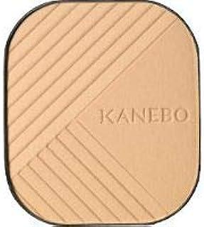 KANEBO カネボウ ラスターパウダーファンデーション レフィル ベージュC/BE C 9g [並行輸入品]