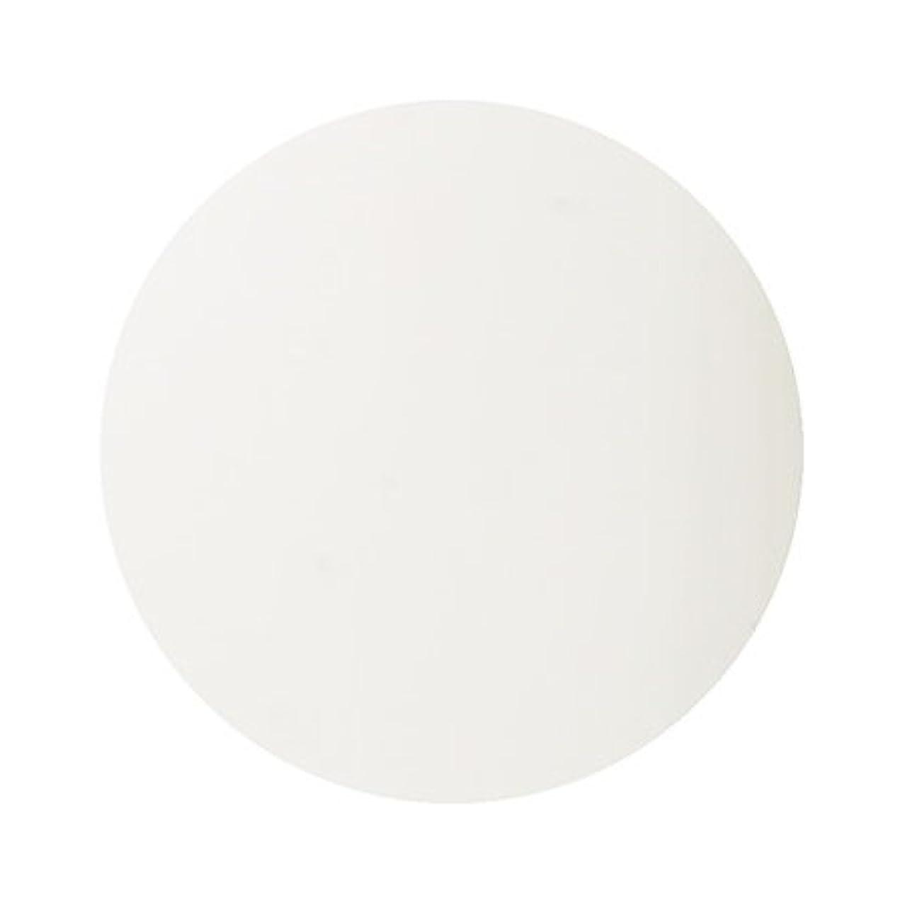 干ばつ退却隠パラポリッシュ ハイブリッドカラージェル V1 ホワイト 7g