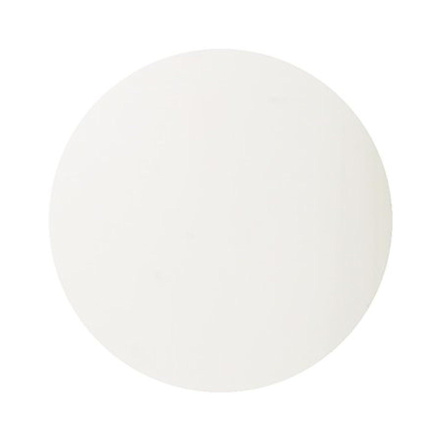 受け入れ圧縮された添加剤パラポリッシュ ハイブリッドカラージェル V1 ホワイト 7g