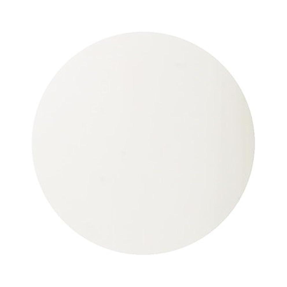 特許睡眠会話型パラポリッシュ ハイブリッドカラージェル V1 ホワイト 7g