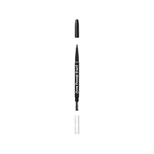 Ardell Brow Pomade Pencil - Soft Black