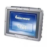 Honeywell RAM, 2 GB, upgrade
