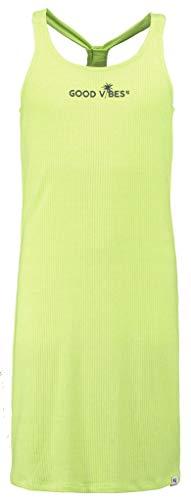 Garcia Jeans Mädchen Kleid Kiwi (406) 176