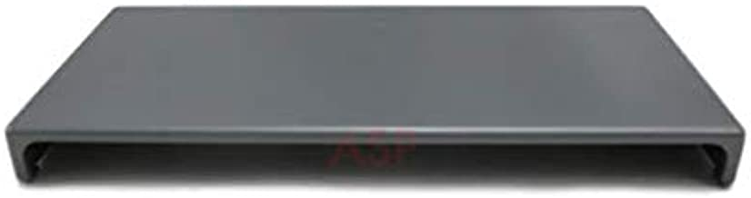 American Spa Parts JACUZZI PREMIUM Cover for Waterfall J-300 Series (2002-2006) Gray