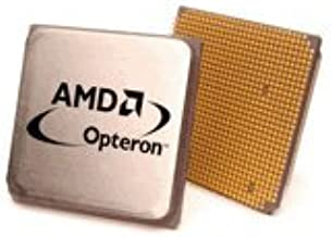 408840-B21 Compatible HP AMD Opteron 2.4GHz 2216 HE DL385 G2 - Naturewell Updated
