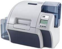 Z82-000c0000us00 - Zebra Zxp Series 8 Card Printer
