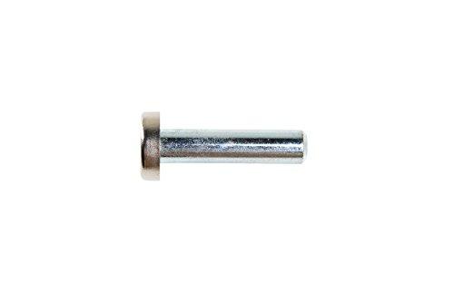 Schwaigertools Magnetbolzen zu Wand-Montagestütze 3-teilig