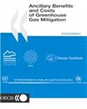 Ancillary Costs and Benefits of Greenhouse Gas Mitigation