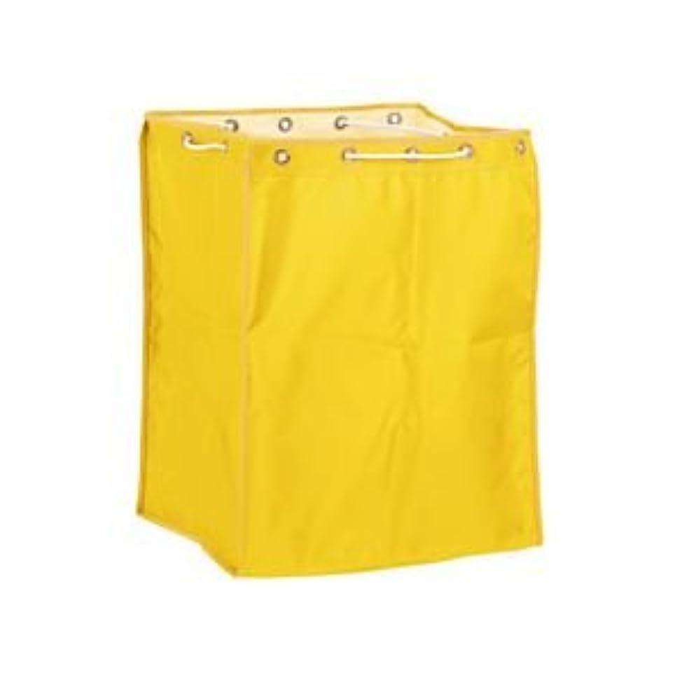 エイリアス扇動するモノグラフテラモト BMダストカー 袋E 小 黄 DS-232-310-5 1枚