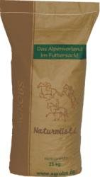 Agrobs Naturmüsli Extra 25 kg