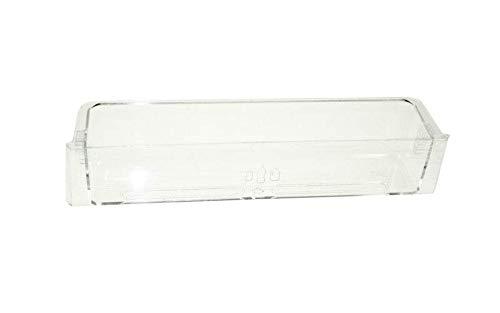 Balconnet Flaschenhalter Man62309201 für Kühlschrank Lg