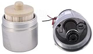 EFI G-Force Fuel Pump Kit with Filter and Cannister