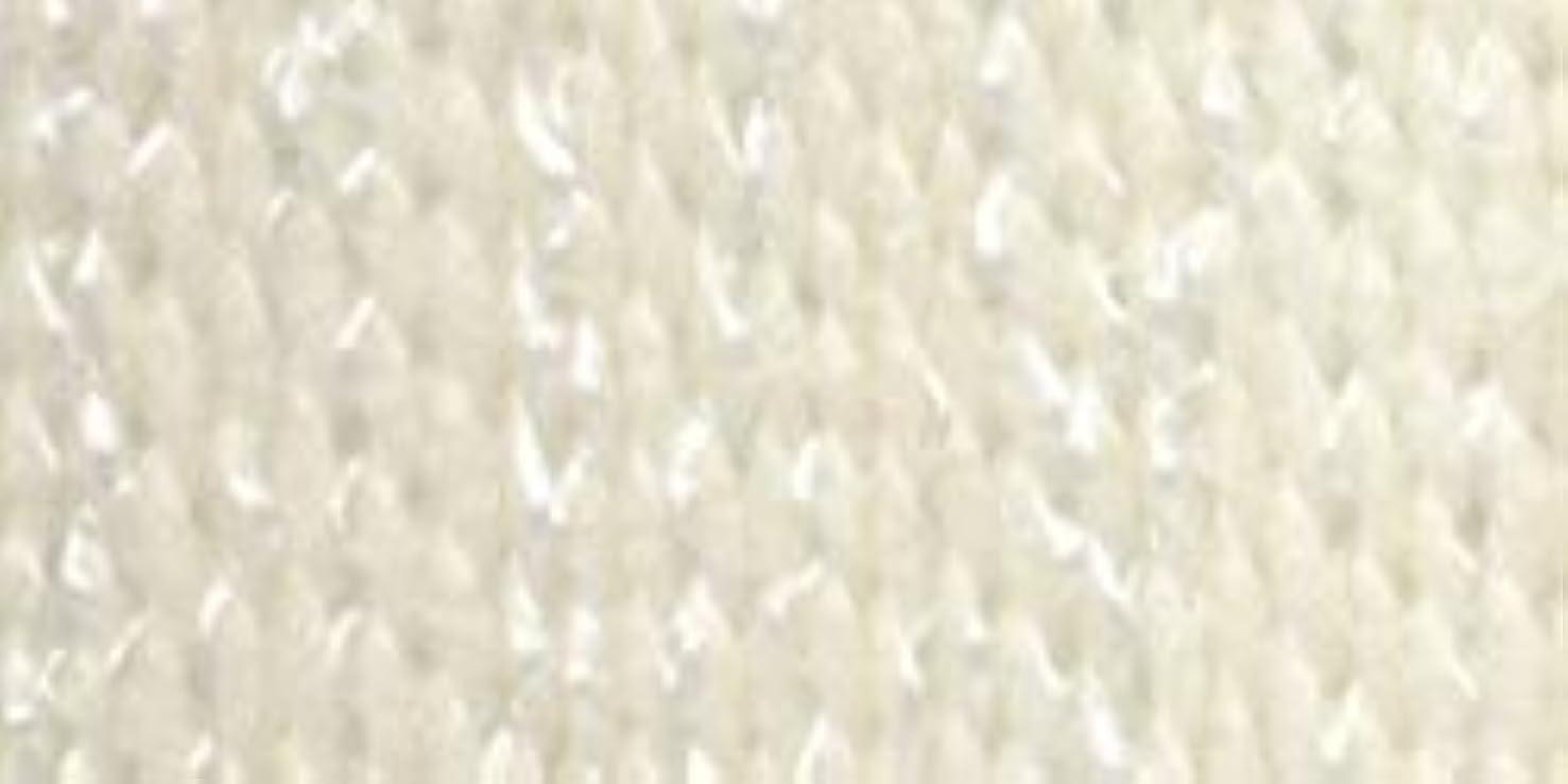 Bulk Buy: Bernat Baby Coordinates Yarn (3-Pack) Solids Lemon Custard 166048-48615