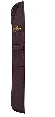 Queue de poche Laperti pour 1 Unterteil/1 T-shirt couleur Noir