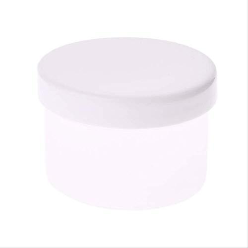 Tarros para especias (150 ml, con tapa de tornillo)