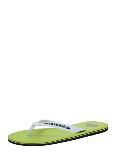 Quiksilver Molokai, Zapatos de Agua. Hombre