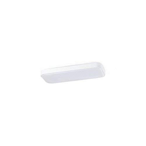 Otro 1200 W Sogo CAL-SS-18335 Radiador de cuarzo de pared Plata