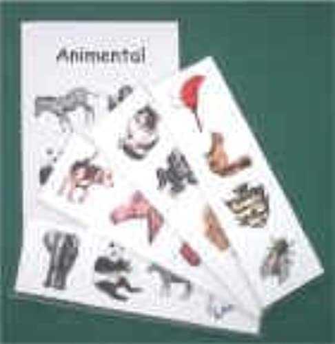 orden en línea Animental From Royal Magic - Very Easy to Do, Do, Do, Yet Extremely Baffling. by Royal Magic  online barato