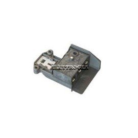 ELETTROSER. BITRON REX ELECTROLUX 1260607047, 1260607021, 1260607013, 50226735004
