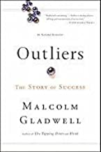 Outliers: The Story of Success_GLADWELL