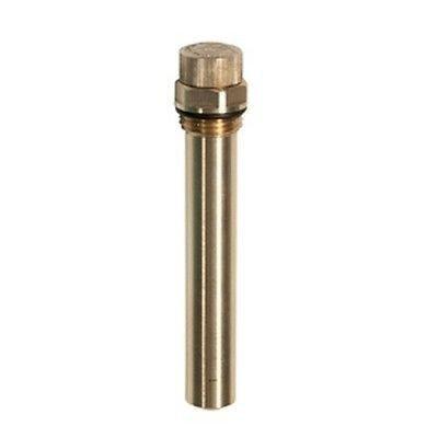 P146M Kit magnetico per defangatori P146MY104 1 2  - 375 mm GIACOMINI