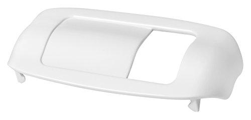 Rowenta EP5660