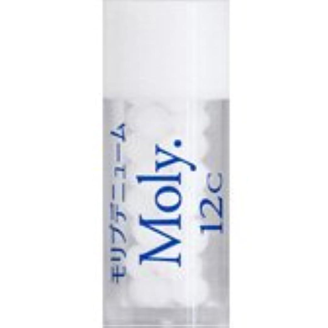 職業噴水つかむ36バイタルエレメントキット 対応 各種 (29)Moly.12C モリブデニューム)
