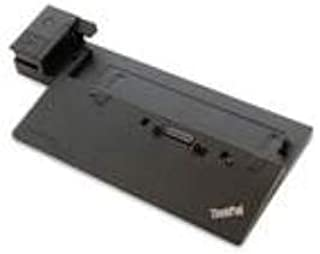 Lenovo ThinkPad Pro Dock - 65W EU **New Retail**, 40A10065US (**New Retail**) (Reacondicionado)