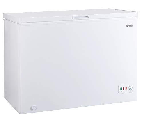 VOX CONGELADOR HORIZONTAL GF300