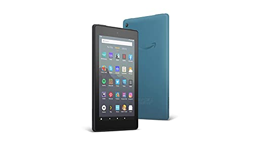 Fire 7 Tablet, 7