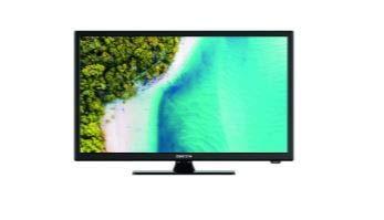 Televisión Manta 22LFN120D, 22 Pulgadas