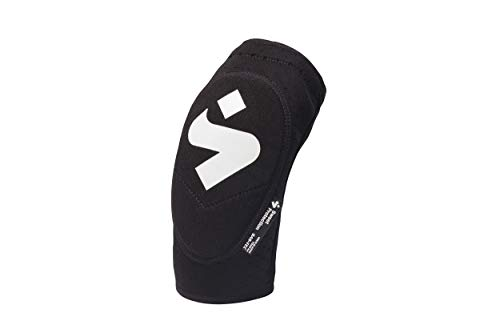 Sweet Protection Elbow Guards, Black, XS