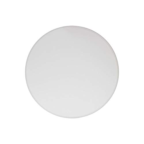 TODOLAMPARA - Difusor para lámpara colgante o plafón Nicole (50CM)