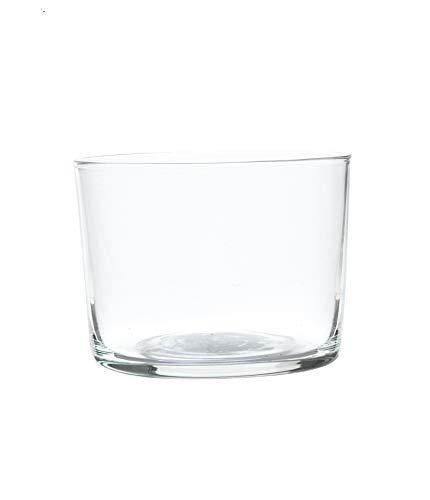 Enjoy Home Glas 6er Set New York 22 Cl Trasparente