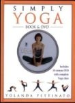 Best Yoga Dvds - Simply Yoga Book and DVD Review