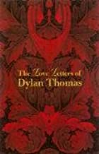 Best the love letters of dylan thomas Reviews