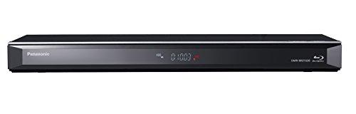 パナソニック 1TB 3チューナー ブルーレイレコーダー 4Kアップコンバート対応 DIGA DMR-BRZ1020