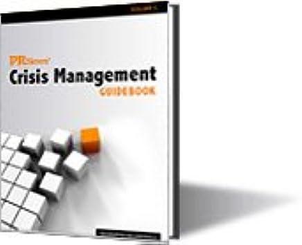 5ddd36ae3b80c PR News' Crisis Management Guidebook, Volume 5: Jeff Mangum, Donna ...
