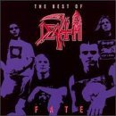 Fate - Best of by Death