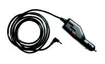 Car Charger for GO Navigators () (Discontinued by Manufacturer) - TomTom 9A00.001