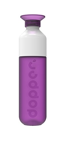 15.25 Ounce Preserve Dopper Water Bottle Sea Green
