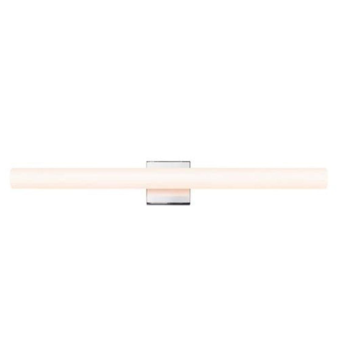 Sonneman Lighting 2432.01-FT Tubo Slim - 32