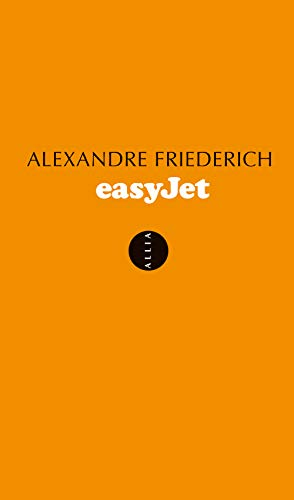 Easyjet (PETITE COLLECTION)