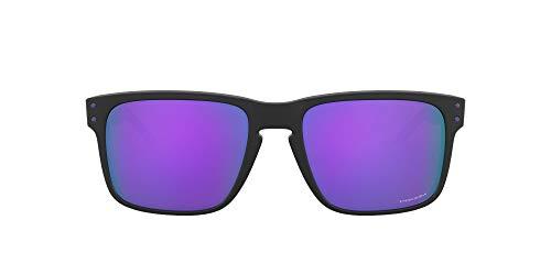 Oakley 0OO9244 Gafas, 924447, 56 para Hombre