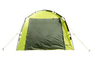 COOL PET Angelzelt, Ausstellugszelt, Zelt, Freizeitzelt, Urlaub, Zelt ohne Boden, Zelt für Hundeausstellungen, Sport, Outdoor Zelt