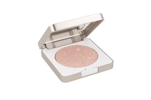 Bionike Defence Color Pretty Touch Fard Compatto (Colore 309 Marbre Rose) - 5 gr.