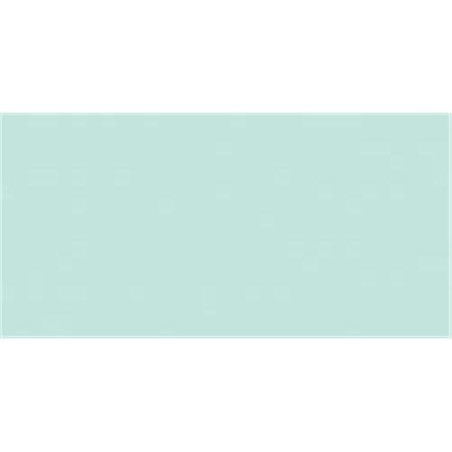 Kaisercraft Weave Texture Cardstock 12