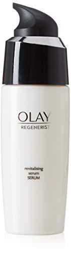Olay Regenerist Advanced Anti-Ageing Revitalizing Skin Serum, 50ml